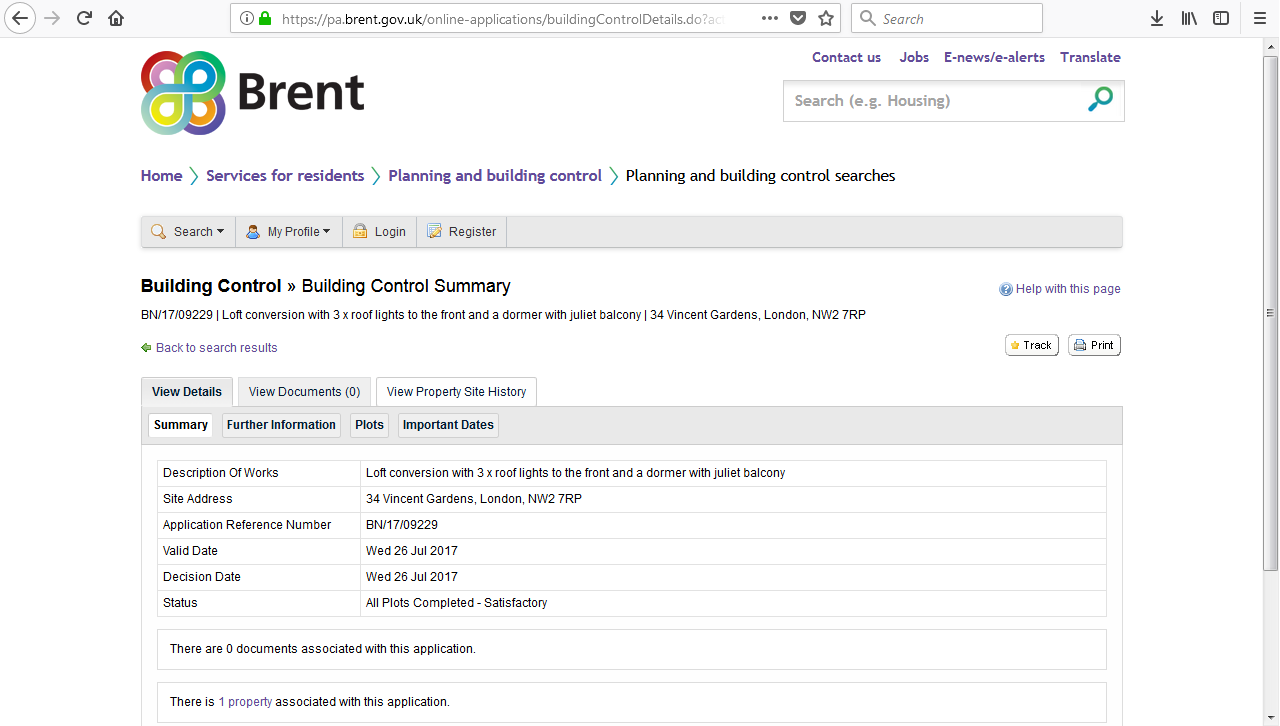 https://pa.brent.gov.uk/online-applications/buildingControlDetails.do?activeTab=summary&keyVal=BCAPR_190579